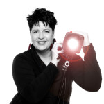Lianne de Vos, aanbeveling Sence@vice