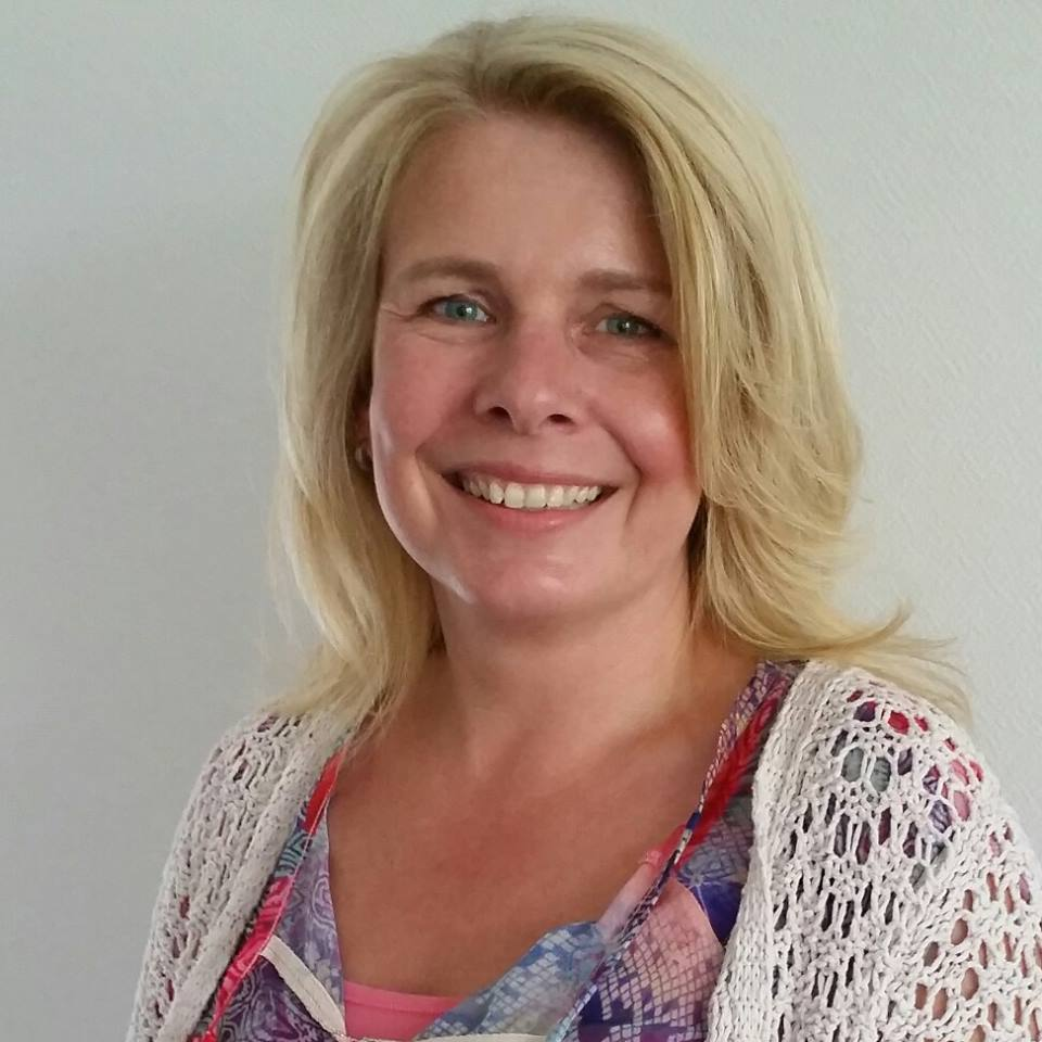 Marion Bauer, aanbeveling opruimpraktijk